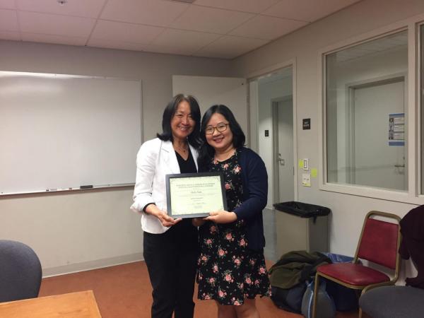 AL Fellowship Hala Sun April 2019